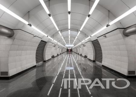 ОТ9.-1060_окружная